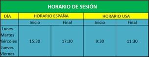 tp-3-01c-horario-sesion